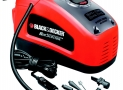 Compresseur air Black & Decker ASI300